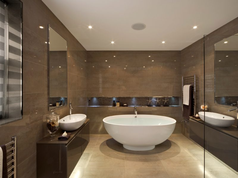 KITCHEN BATHROOM DESIGNER NORTH LAKES STRATHPINE SAMFORD